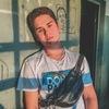 Антон, 17, г.Славянск-на-Кубани