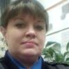 Юлия, 35, г.Кольчугино