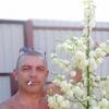 Олег, 49, г.Ростов-на-Дону