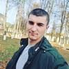 Павел Василенко, 22, г.Голицыно