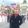 Рустэм, 45, г.Москва