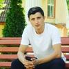 firuz, 22, г.Зеленоград