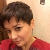 Наталья, 52, г.Долгопрудный