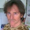 Владислав, 44, г.Алексин
