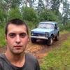 Владимир Пархоменко, 26, г.Дивногорск