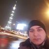 Shovkat Ashuraliyev, 32, г.Санкт-Петербург