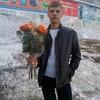 Сергей, 21, г.Усть-Илимск