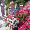 Ирина, 60, г.Новосибирск
