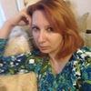 Юлия, 42, г.Дзержинск