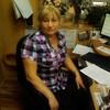 наташа, 54, г.Арзамас