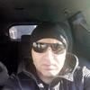 АРТЁМ, 42, г.Раменское