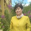 Ирина, 56, г.Курган