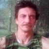 Василий, 52, г.Сергиев Посад