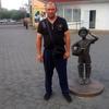 Евгений, 36, г.Брянск