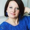 Елена, 42, г.Ярославль