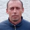 Роман, 38, г.Бийск
