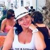 Алёна, 49, г.Москва