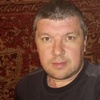 Владимир, 48, г.Ангарск