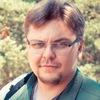 Саша, 43, г.Астрахань