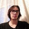 Ade Gray, 19, г.Чистополь