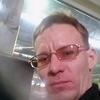 Михаил, 39, г.Нижняя Тура