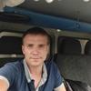 Михаил, 29, г.Березовский