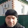 Сергей Воронин, 41, г.Михайловка