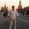 Джураев Обид, 38, г.Москва