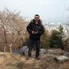 Андрей, 40, г.Находка (Приморский край)