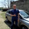 Андрей, 39, г.Артем