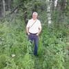 Виктор, 59, г.Прокопьевск