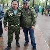 Константин Деряга, 42, г.Екатеринбург