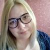 катерина, 23, г.Соликамск