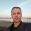 Сергей, 41, г.Сызрань