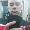 Антон, 35, г.Мончегорск