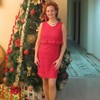 OLGA, 39, г.Волгодонск