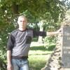 Денис, 30, г.Таганрог