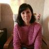 Oksana, 40, г.Подольск