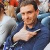 Николай Сбродов, 33, г.Зарайск