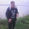 Сергей, 28, г.Добрянка