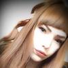 Анна, 20, г.Ступино