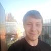 Данил Гончаров, 21, г.Нижний Тагил
