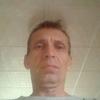 Влад, 43, г.Клин