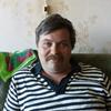 Юрий, 30, г.Балаково
