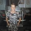 Евгений, 38, г.Колпино