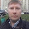 Joergen, 38, г.Химки