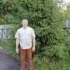 Дмитрий, 54, г.Тула