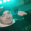 Олег, 26, г.Санкт-Петербург
