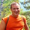 Евгений, 42, г.Златоуст