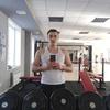 Вадим, 34, г.Самара